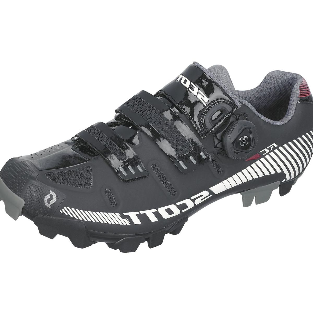 Scott MTB RC Lady Cycling Shoe - Women's