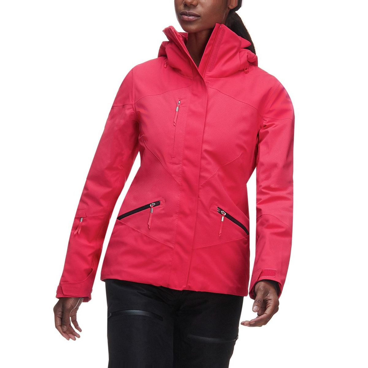 The North Face Lenado Insulated Jacket - Women's