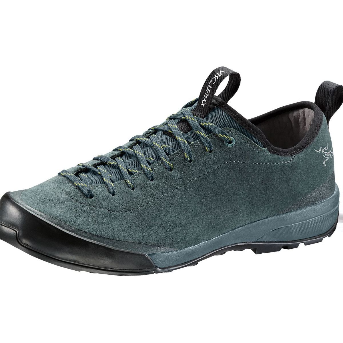Arc'teryx Acrux SL Leather Approach Shoe - Men's