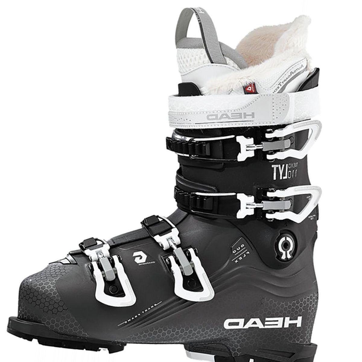 Head Skis USA Nexo LYT 110 Ski Boot - Women's