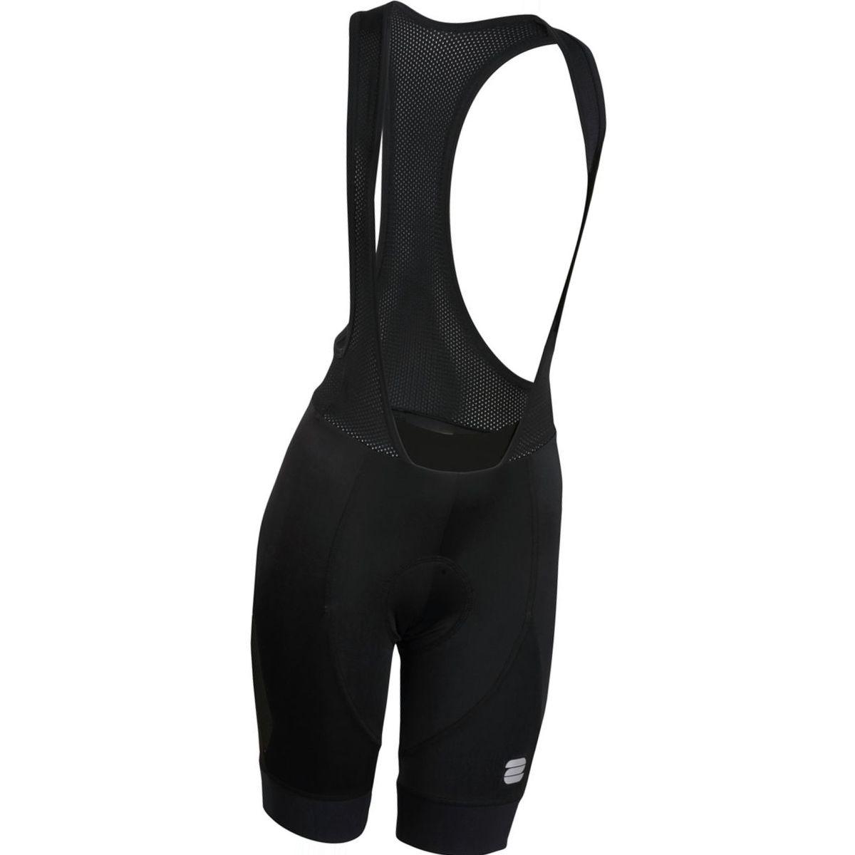 Sportful Neo Bib Short - Women's