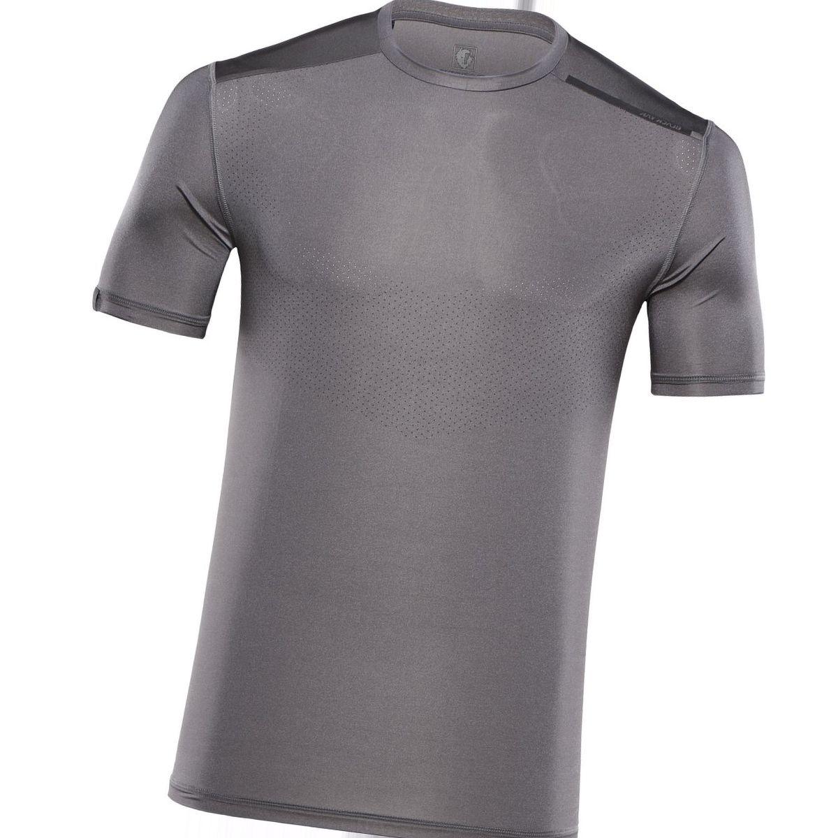 BLACKYAK Sardo Shirt - Men's