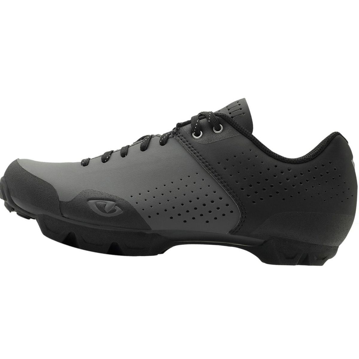 Giro Manta Lace Cycling Shoe - Women's