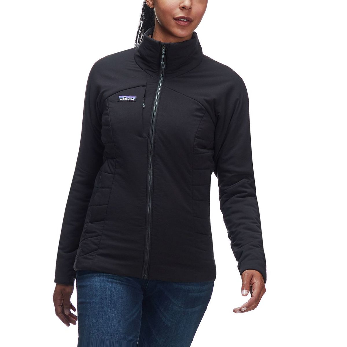 Patagonia Nano-Air Jacket - Women's