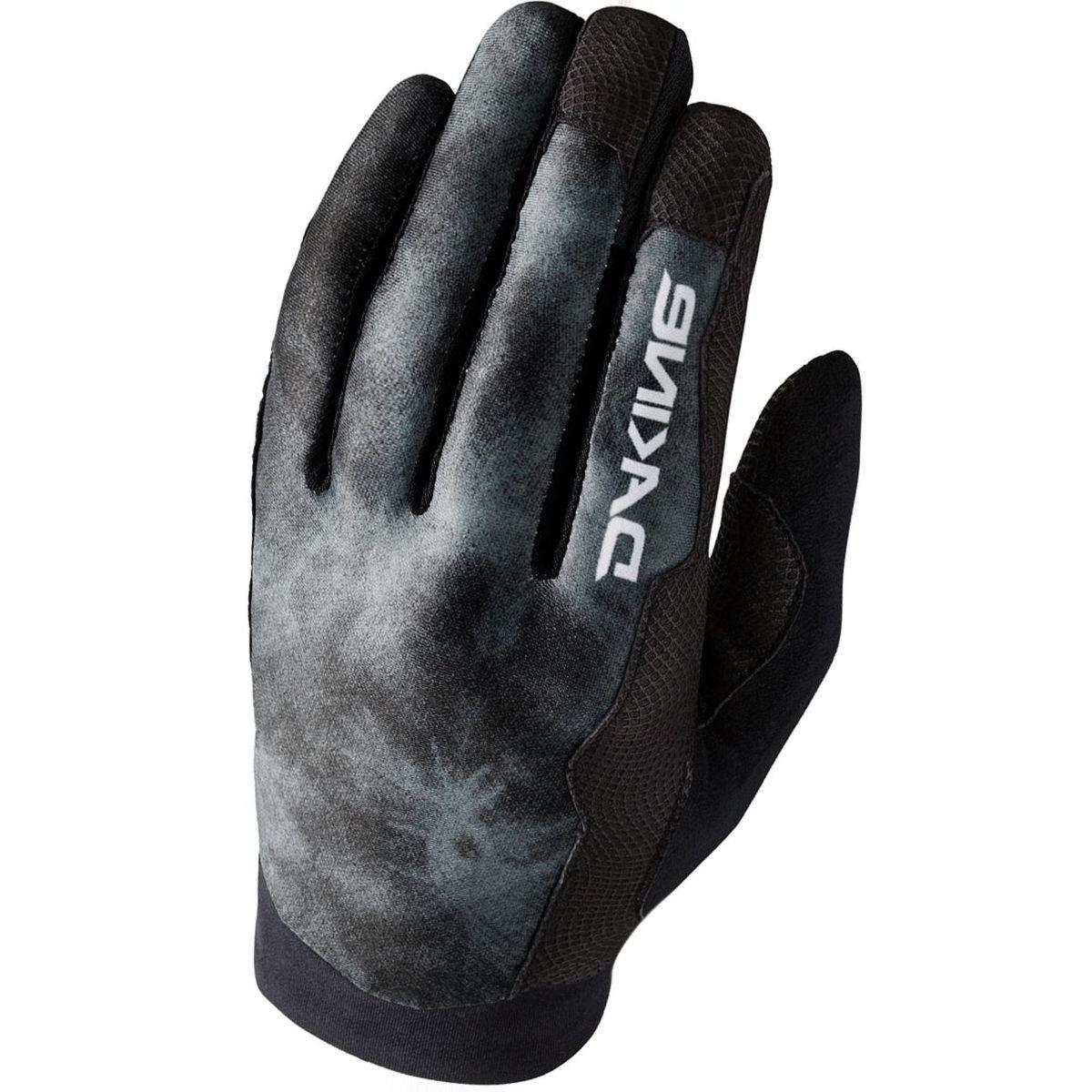 DAKINE Thrillium Glove - Men's