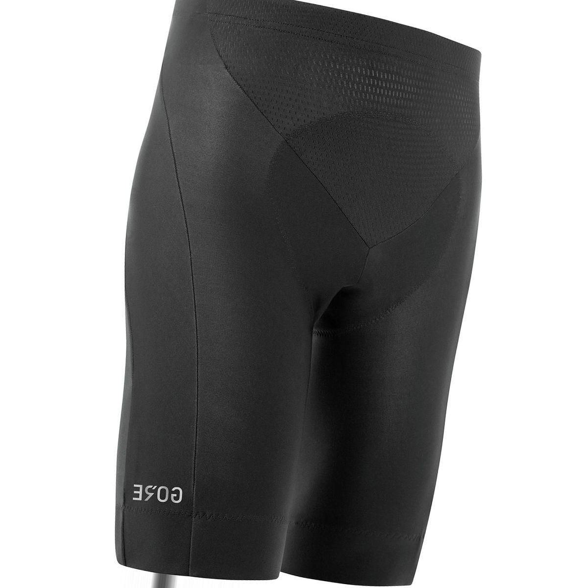 Gore Wear C5 Gore Windstopper Short Tights+ - Men's