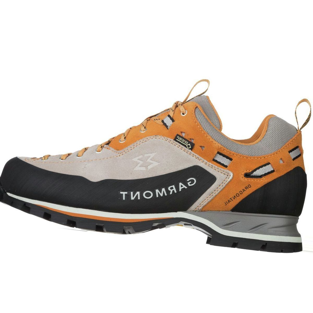 Garmont Dragontail MNT GTX Approach Shoe - Men's