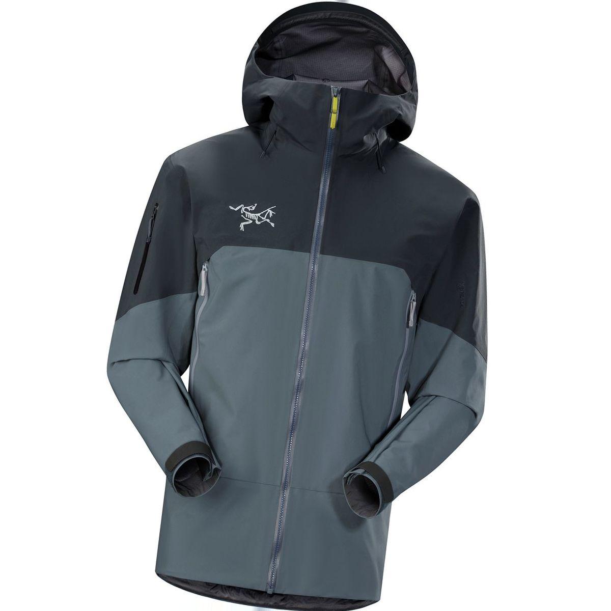 Arc'teryx Rush Jacket - Men's