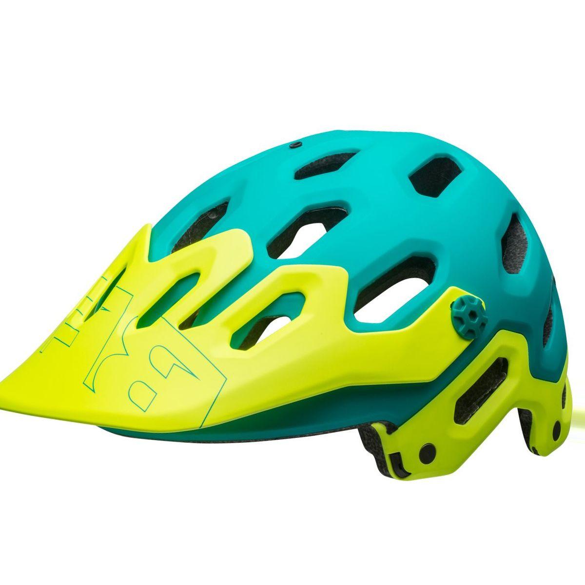 Bell Super 3 MIPS Helmet - Men's