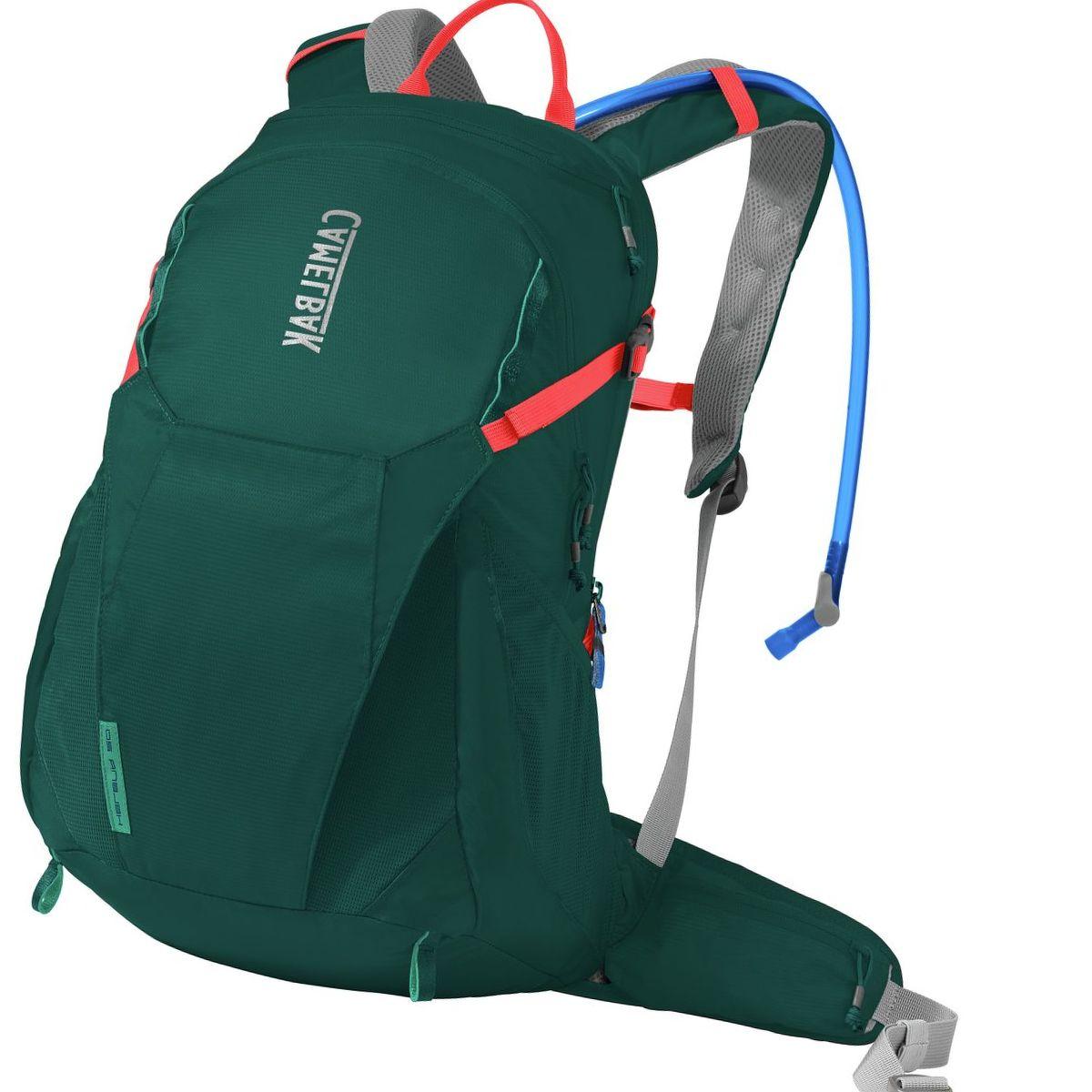 CamelBak Helena 20L Backpack - Women's