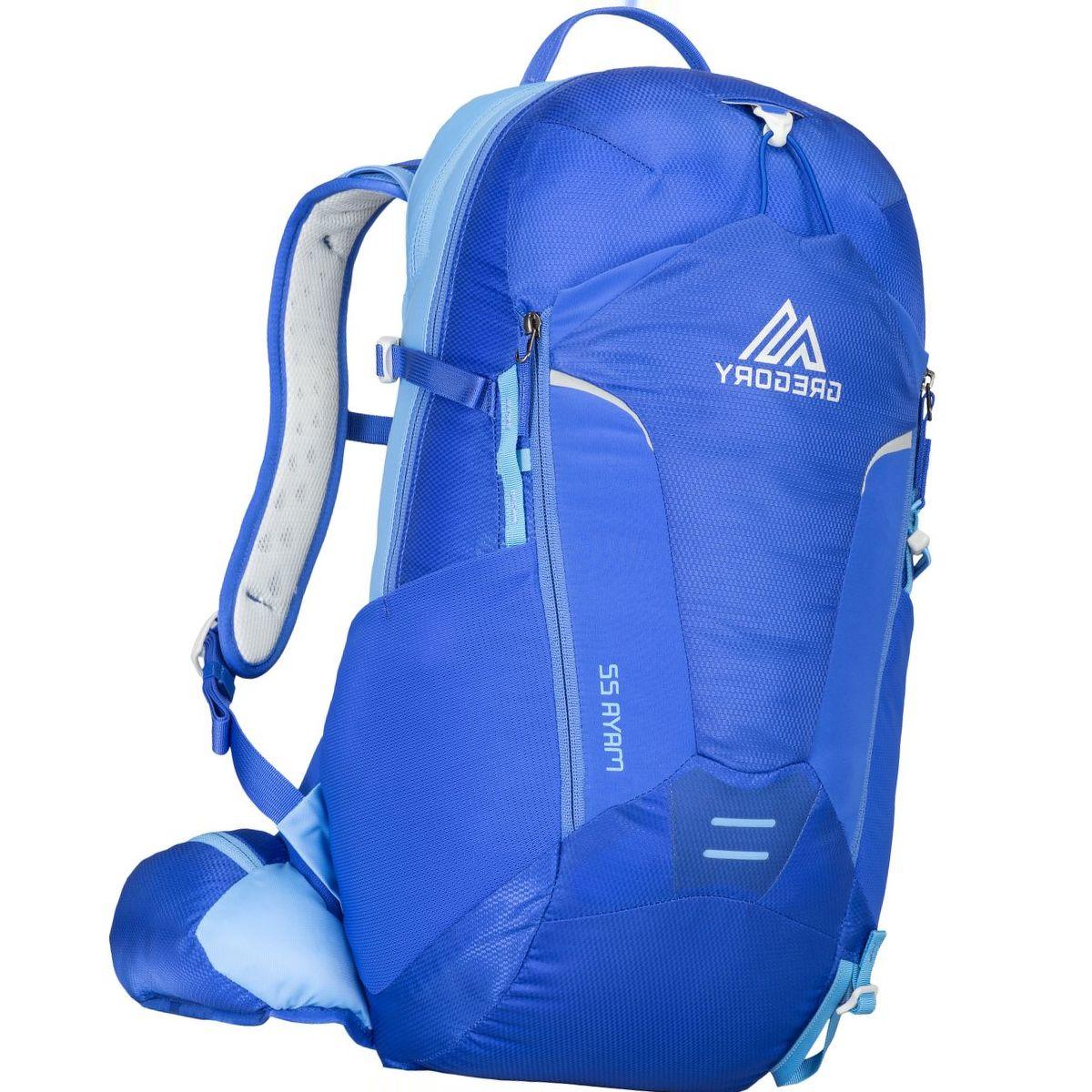 Gregory Maya 22L Backpack - Women's