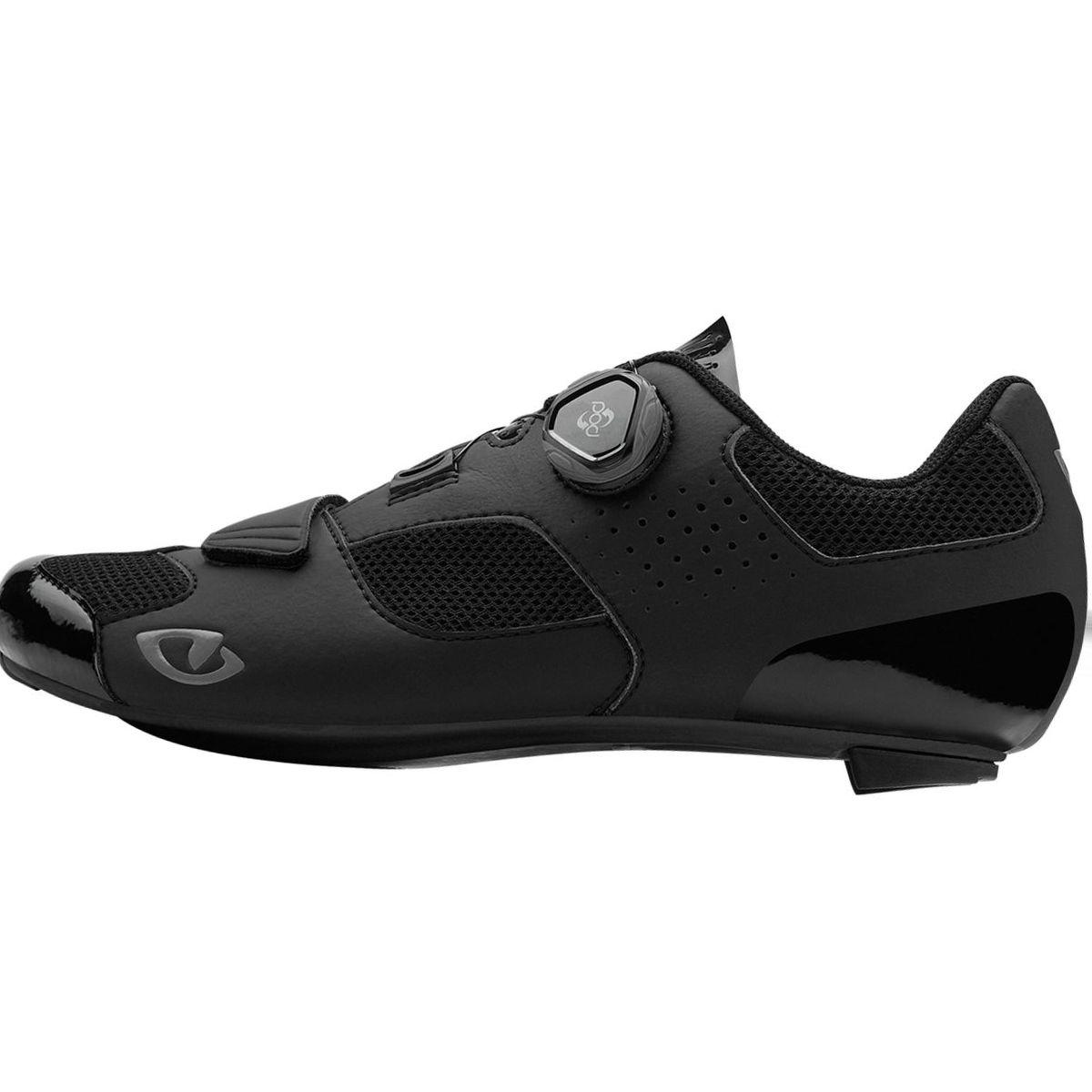 Giro Trans Boa HV+ Cycling Shoe - Men's