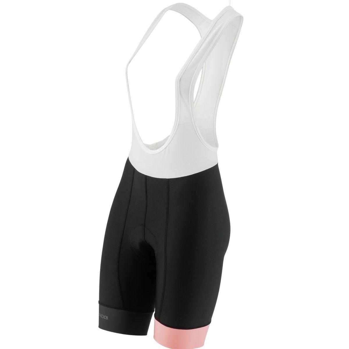 Louis Garneau Equipe Bib Short - Women's