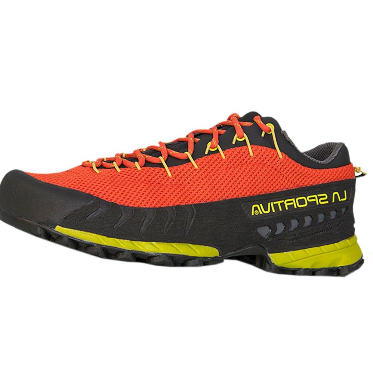 La Sportiva TX3 Approach Shoe - Men's