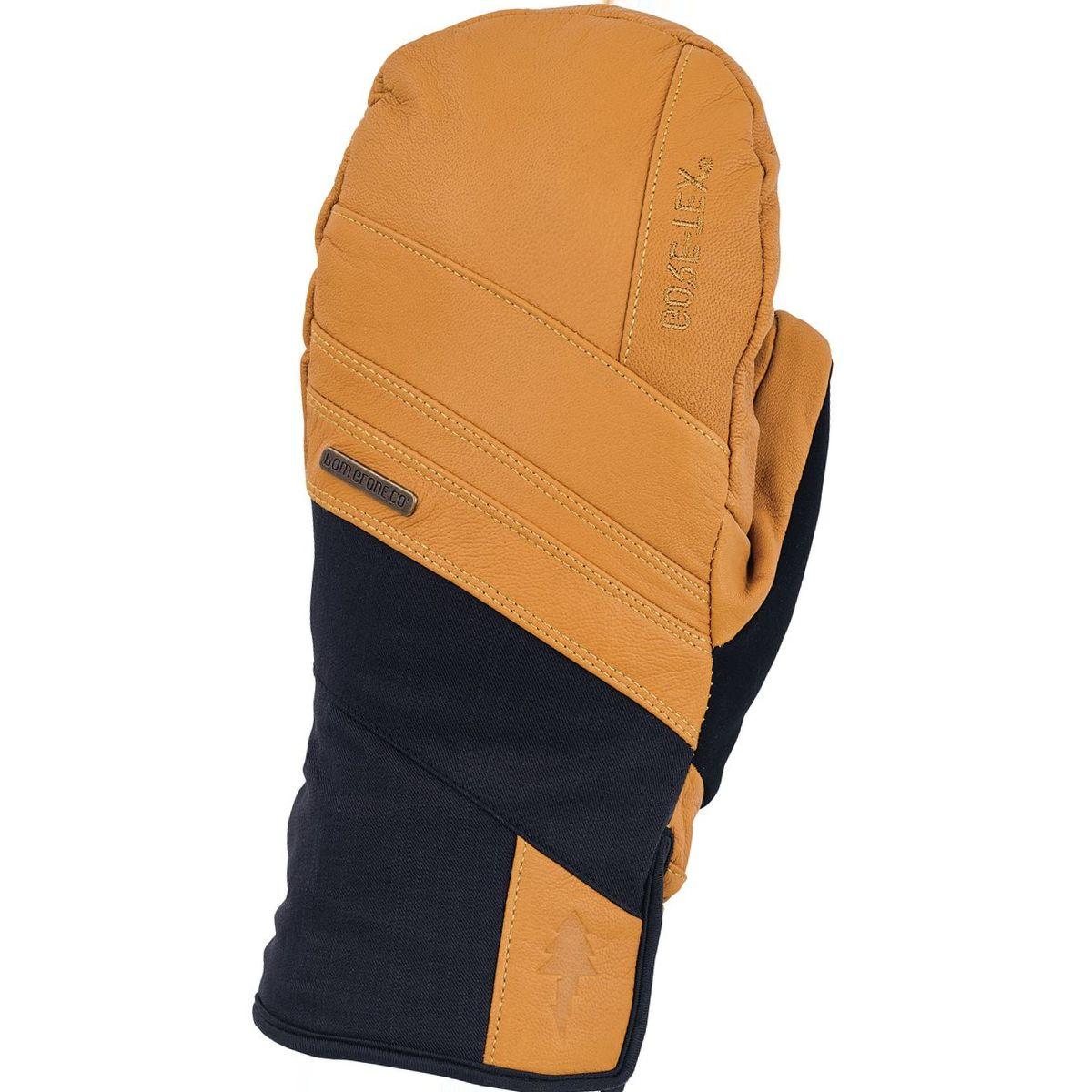 Pow Gloves Royal GTX Active Mitten - Men's