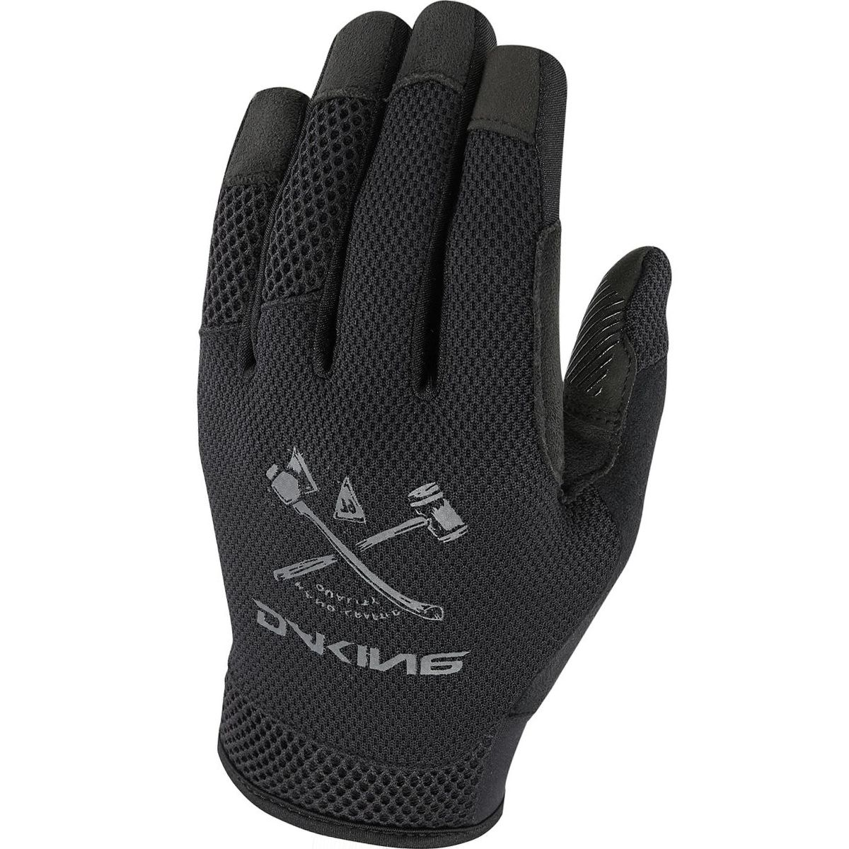 DAKINE Covert Glove - Men's
