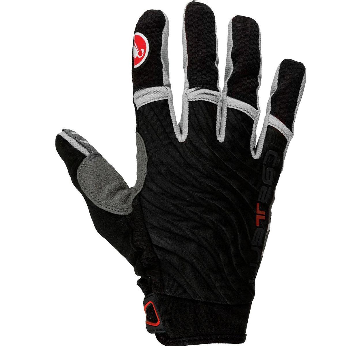 Castelli CW 6.0 Cross Glove - Men's