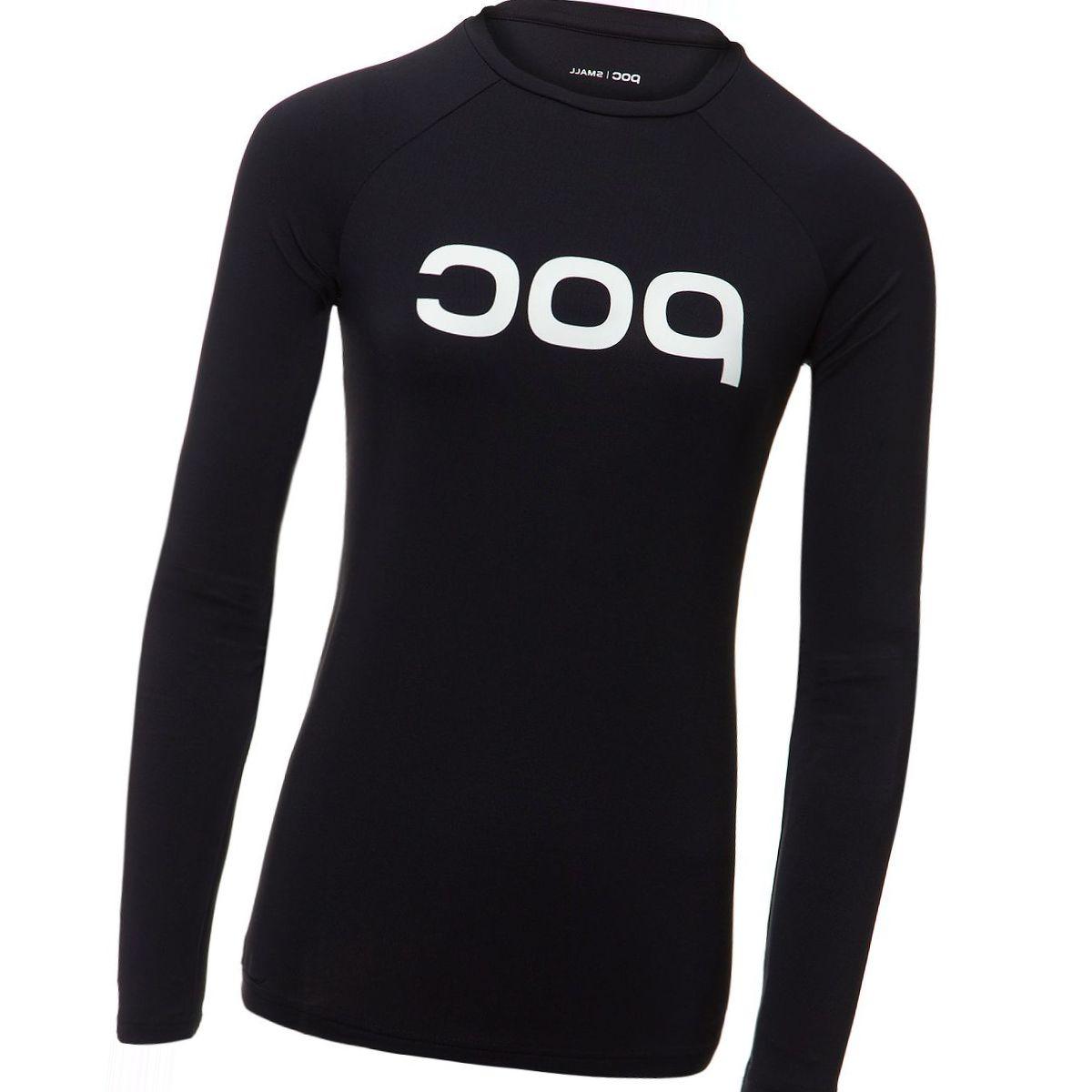 POC Essential Mountain Bike Jersey - Women's