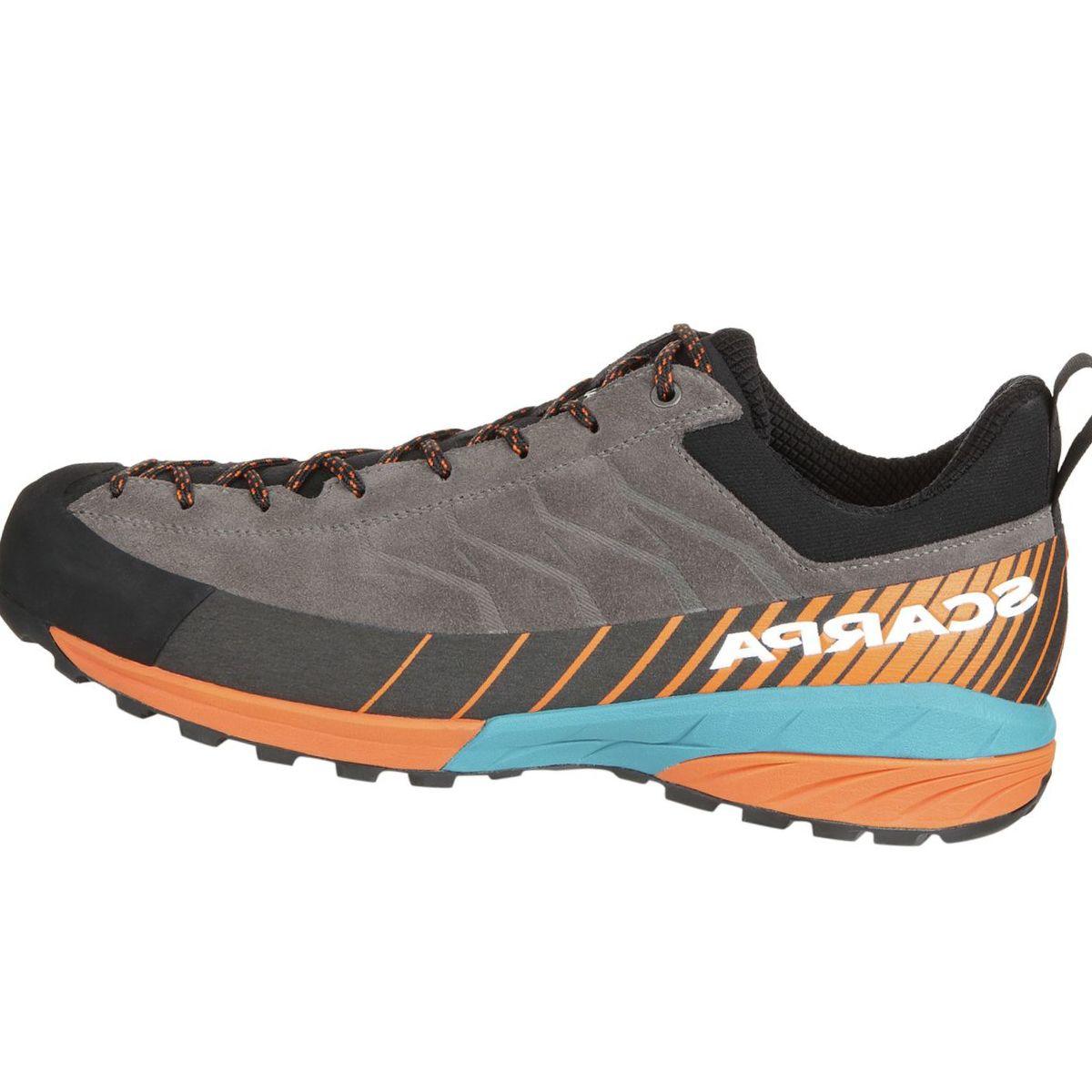 Scarpa Mescalito Shoe - Men's