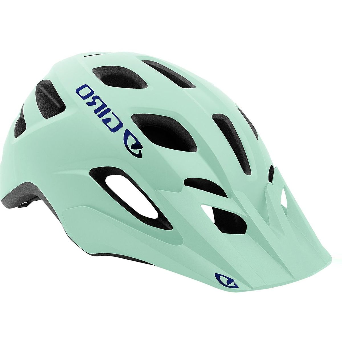 Giro Verce MIPS Helmet - Women's