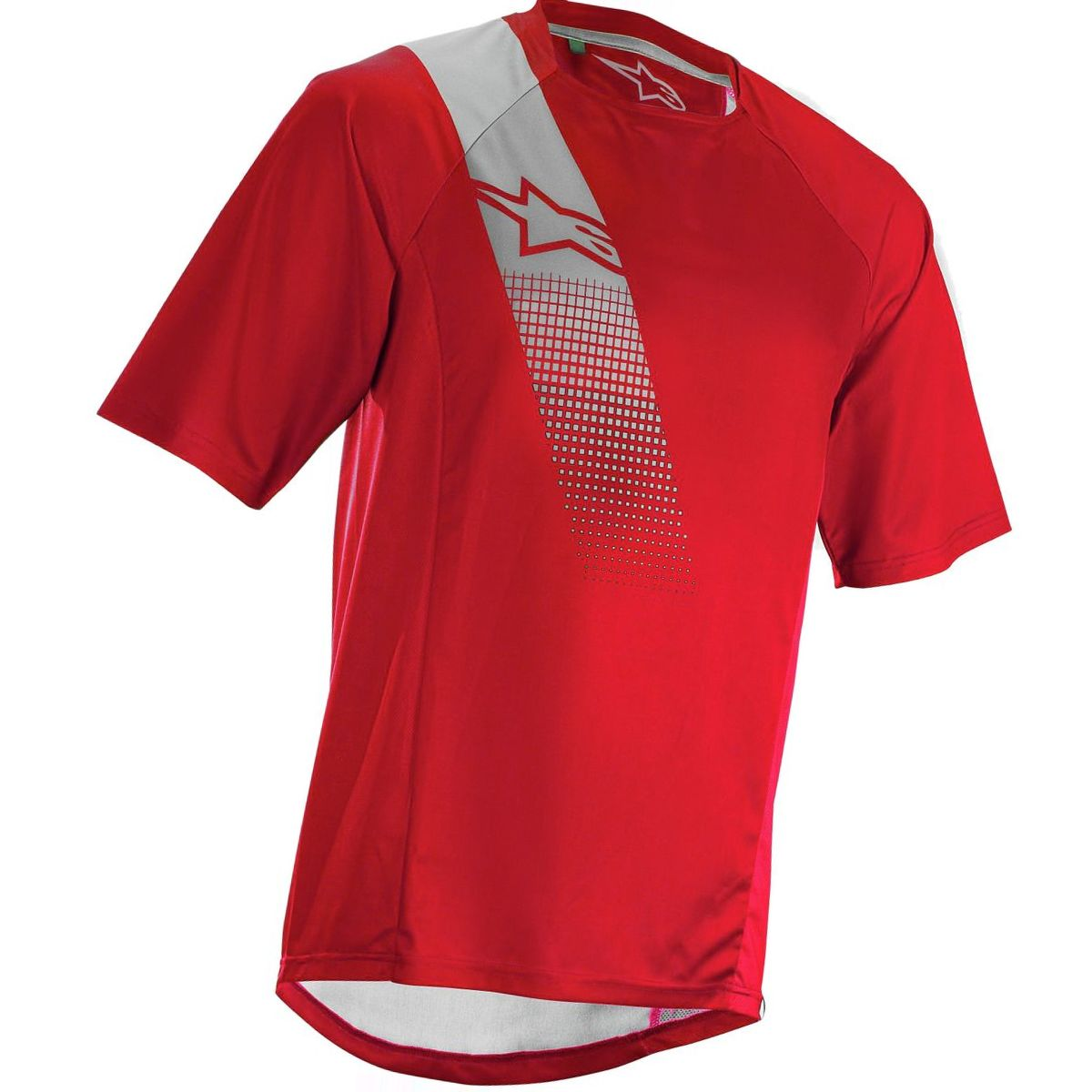 Alpinestars Trailstar v2 Short-Sleeve Jersey - Men's