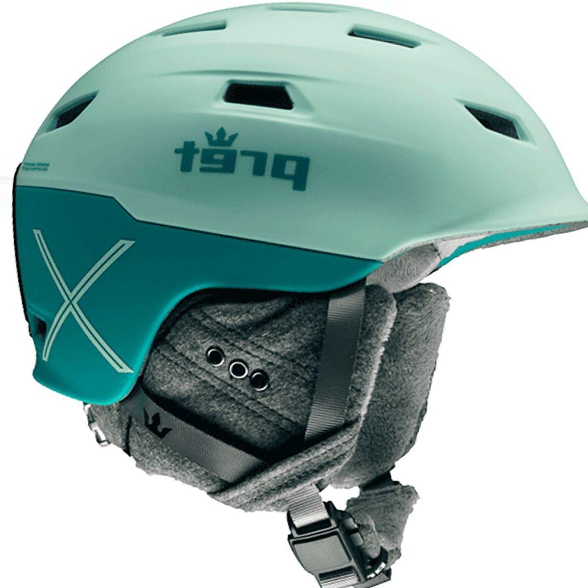 Pret Helmets Haven Helmet - Women's