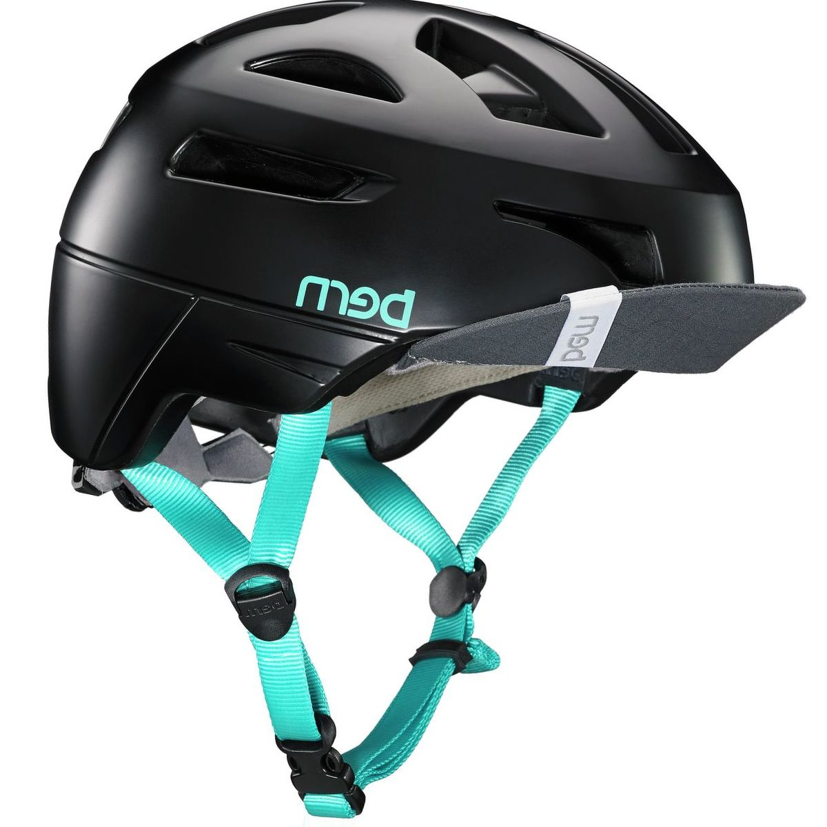 Bern Parker Helmet - Women's