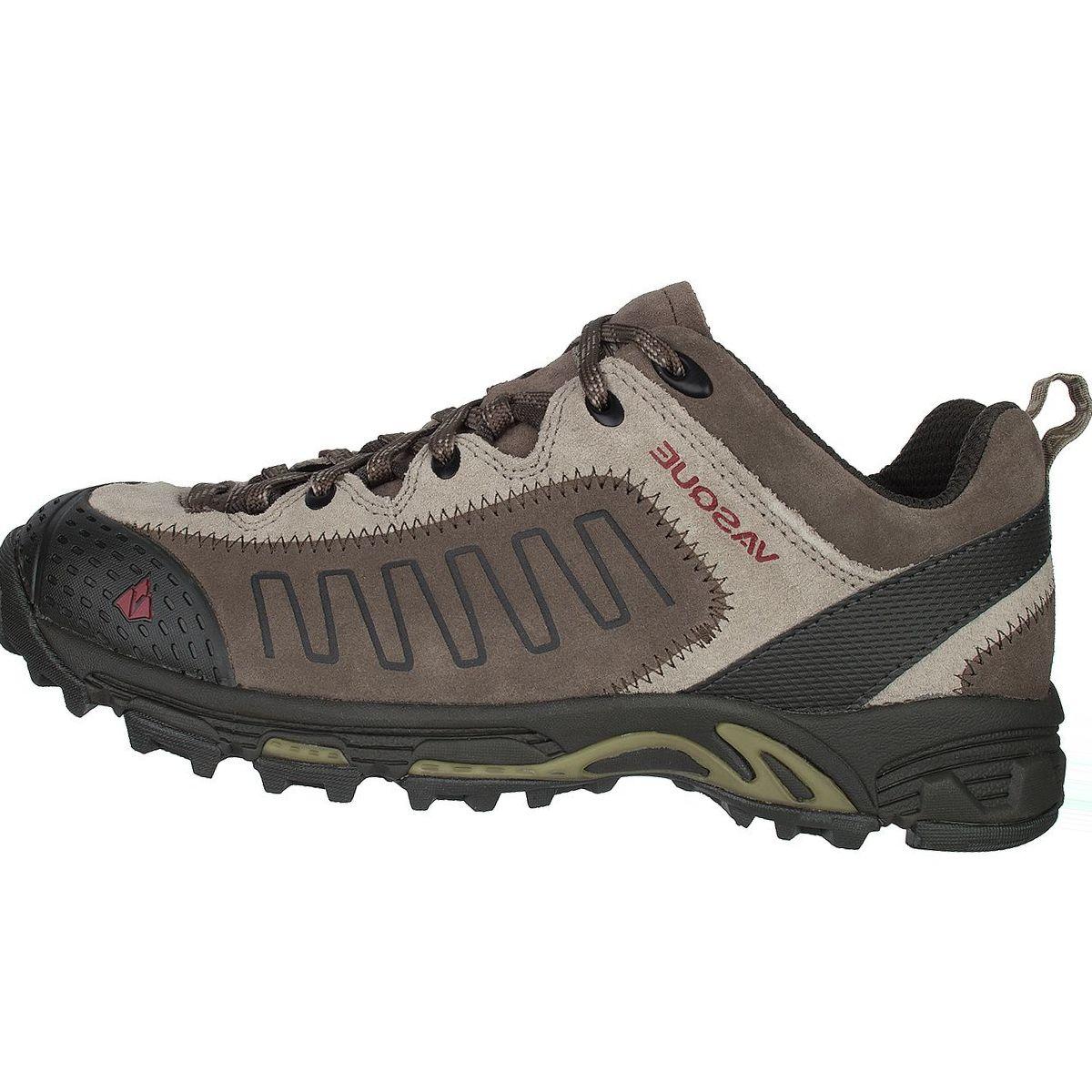 Vasque Juxt Hiking Shoe - Men's