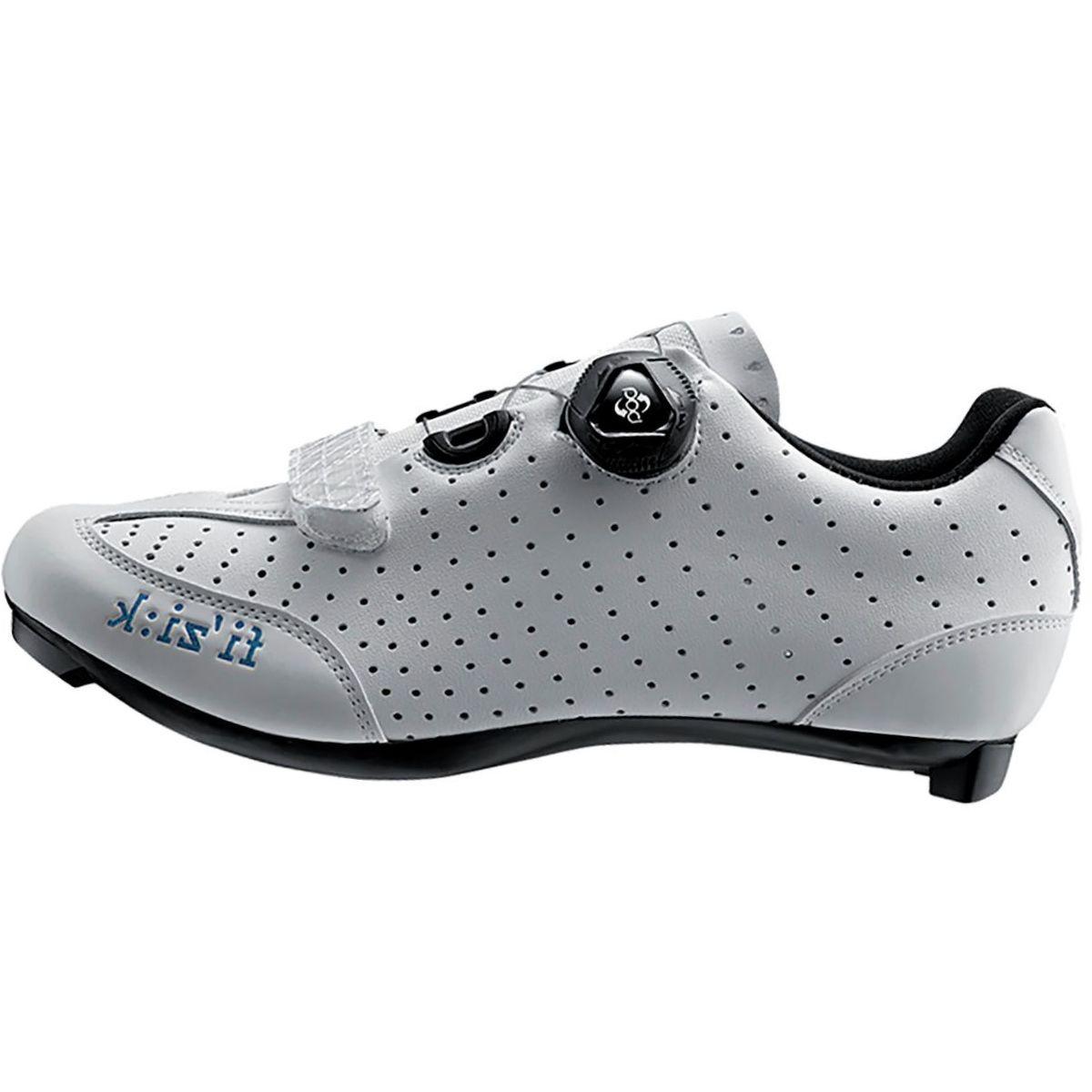 Fi'zi:k R3B Donna Boa Cycling Shoe - Women's
