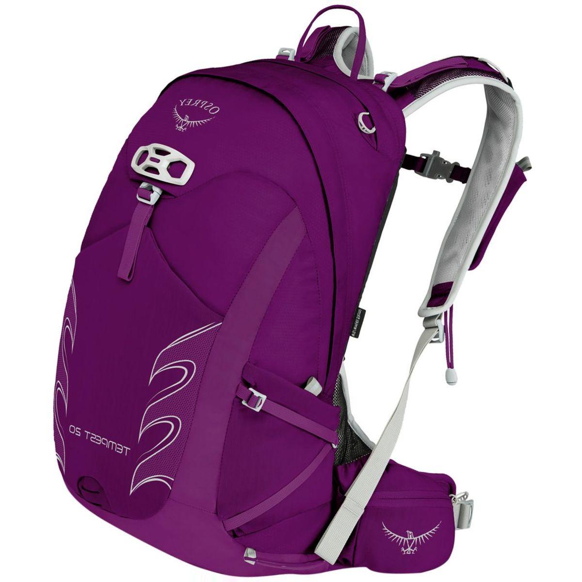 Osprey Packs Tempest 20L Backpack - Women's