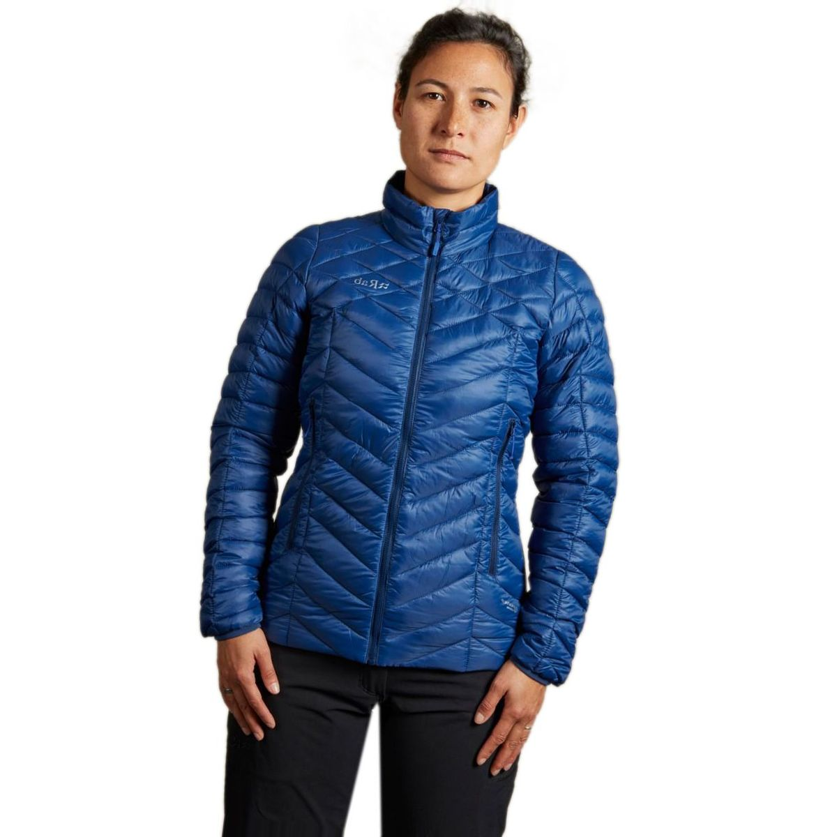 Rab Altus Jacket - Women's