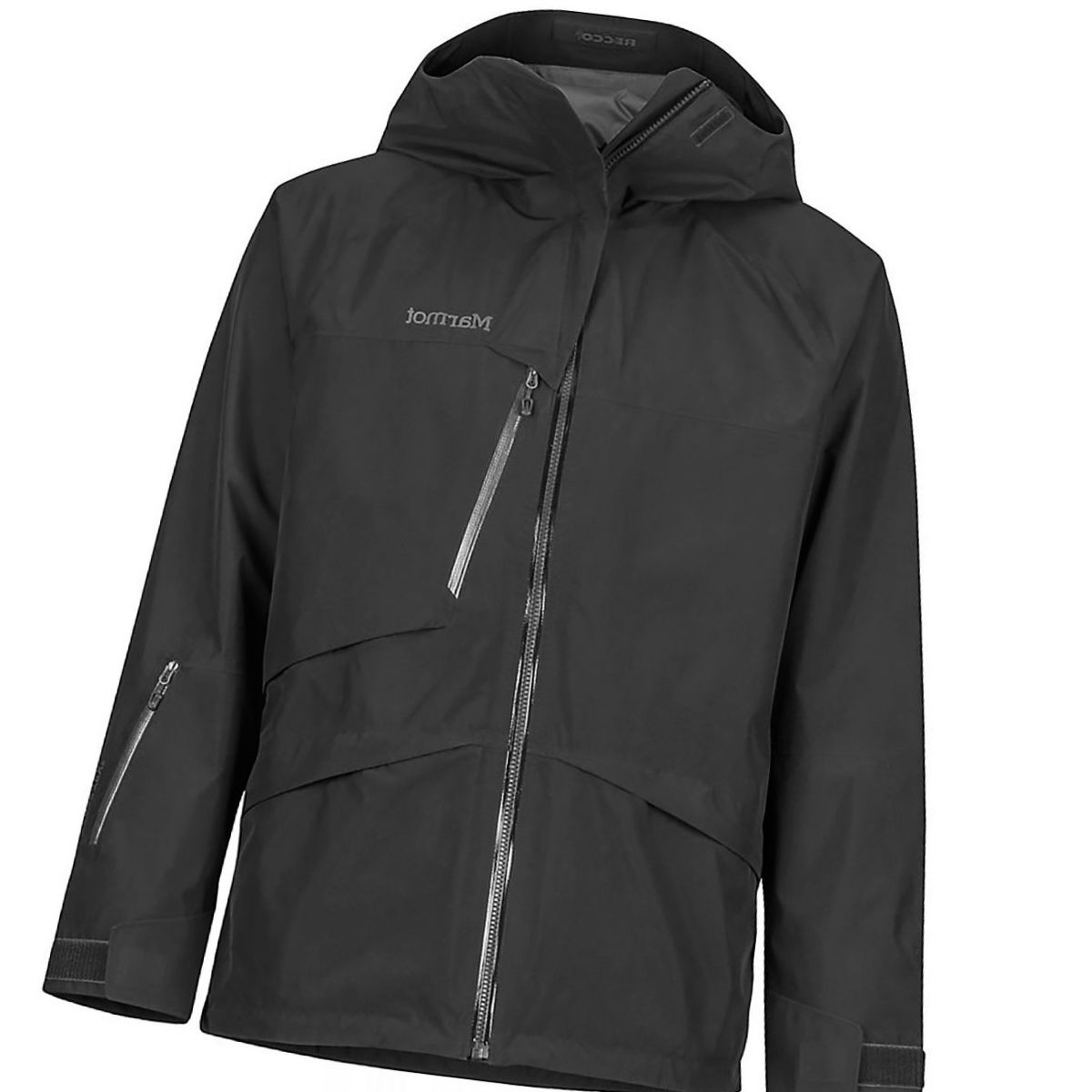 Marmot Lightray Jacket - Men's