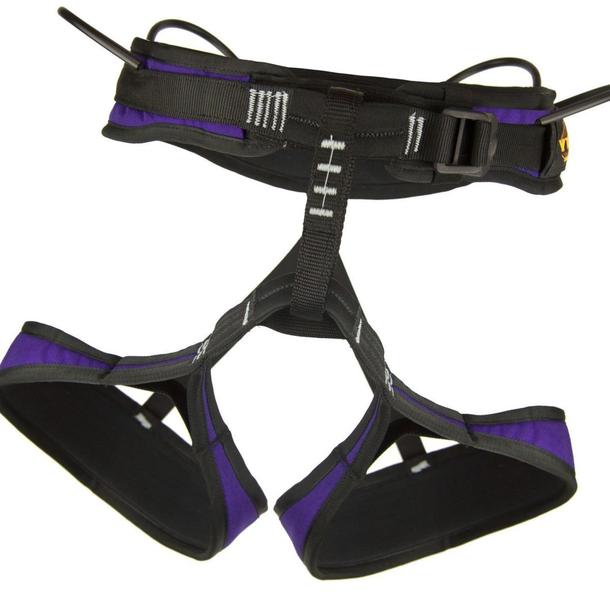 Misty Mountain Volt Harness - Women's