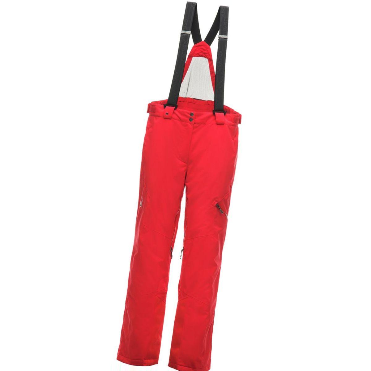 Spyder Dare Regular Pant - Men's