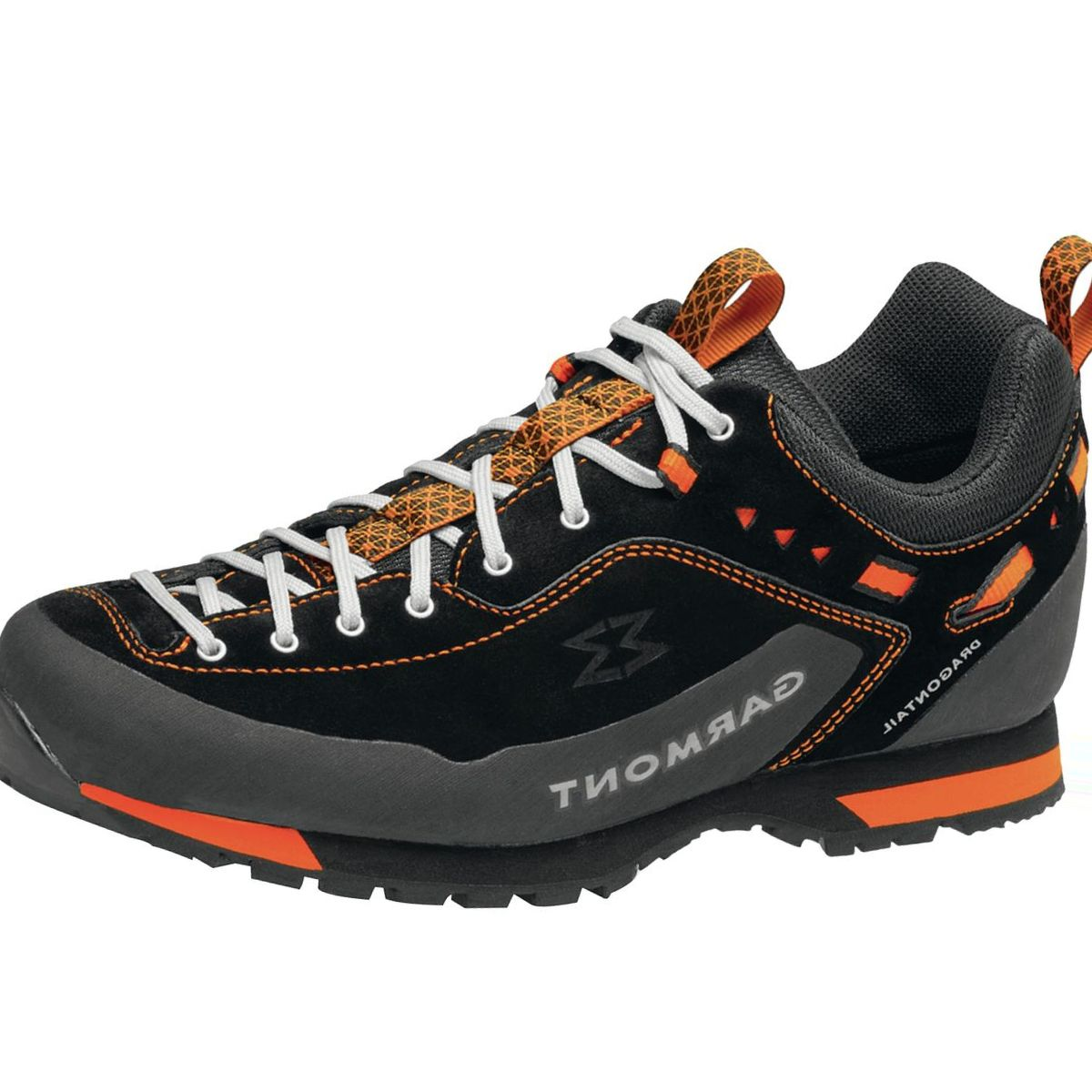 Garmont Dragontail LT Approach Shoe - Men's