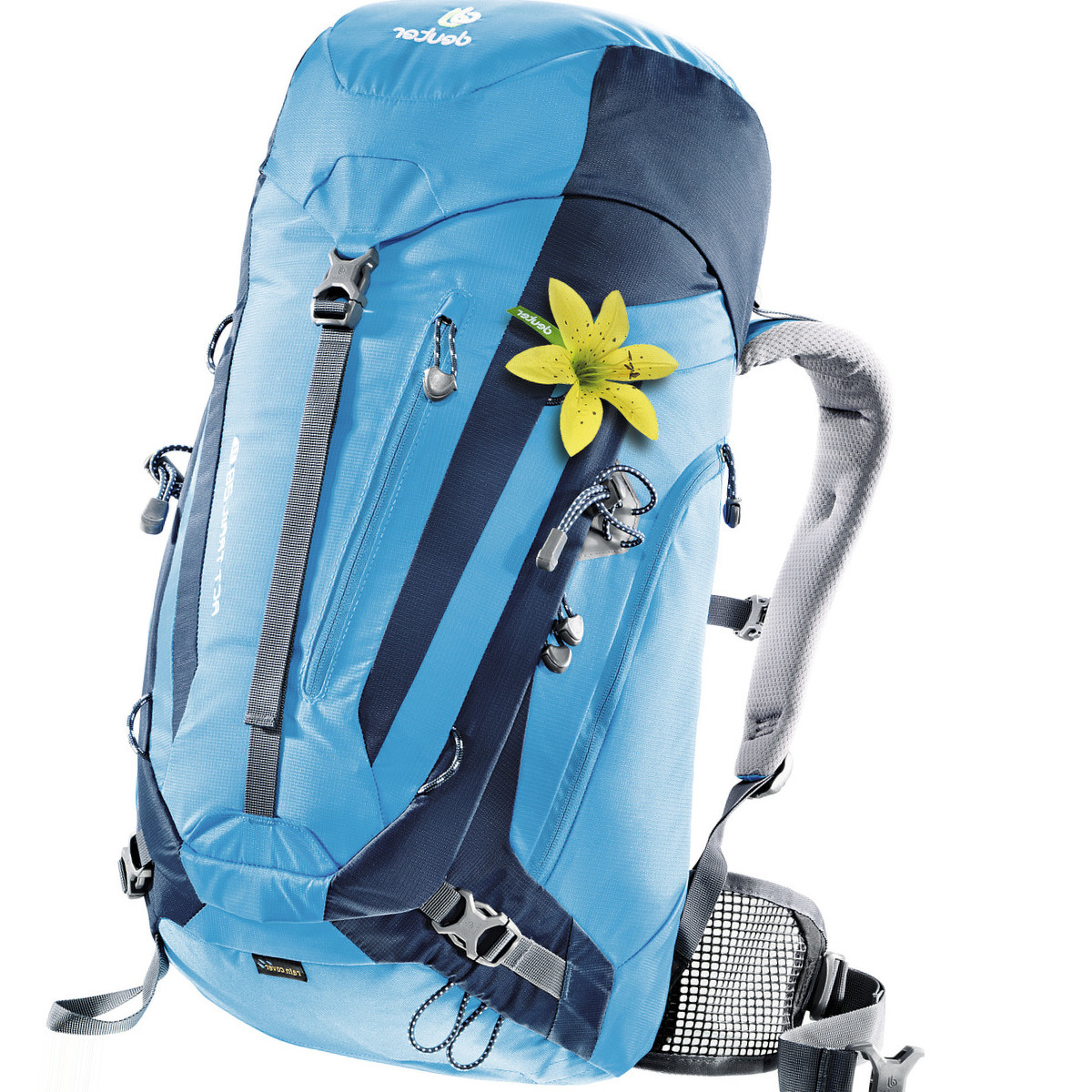 Deuter ACT Trail SL 28L Backpack - Women's