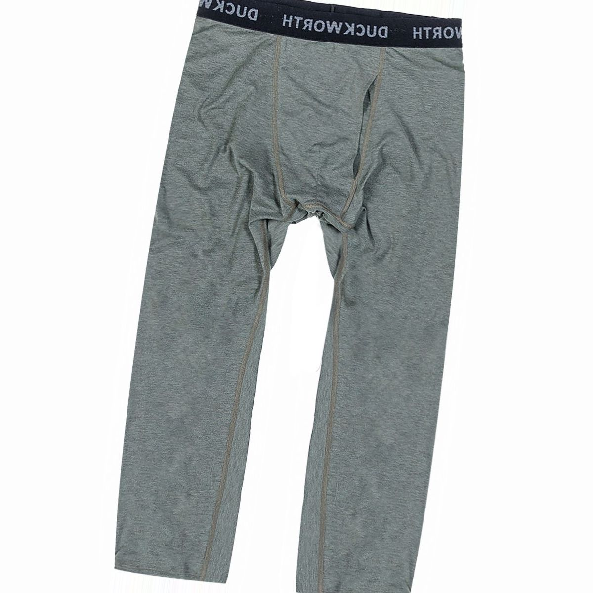 Duckworth Vapor Wool 3/4 Legging - Men's