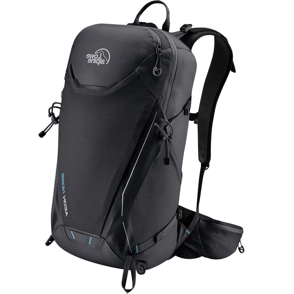 Lowe Alpine Aeon ND25L Backpack - Women's