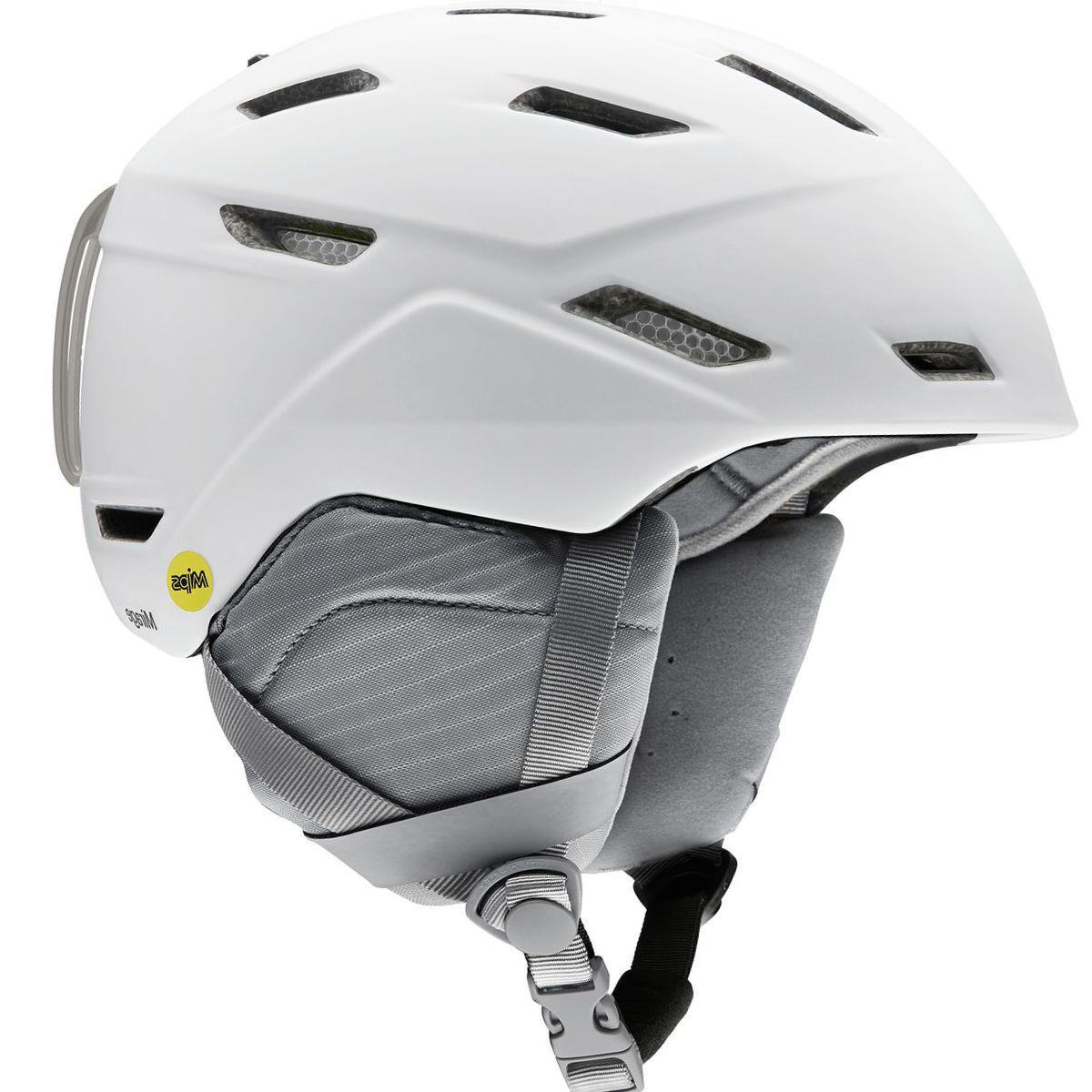 Smith Mirage MIPS Helmet - Women's