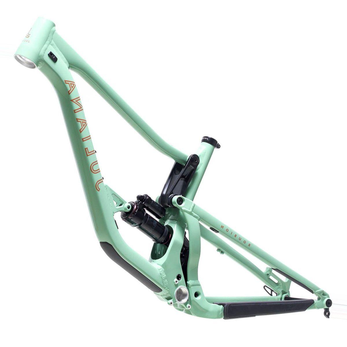 Juliana Roubion Mountain Bike Frame - Women's