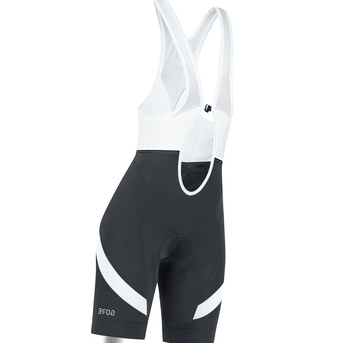 Gore Wear C5 Bib Shorts+ - Women's