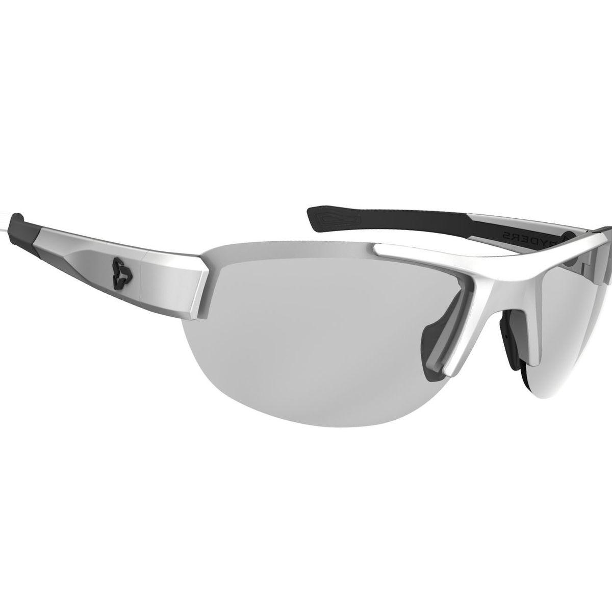 Ryders Eyewear Crankum Polarized Sunglasses - Men's