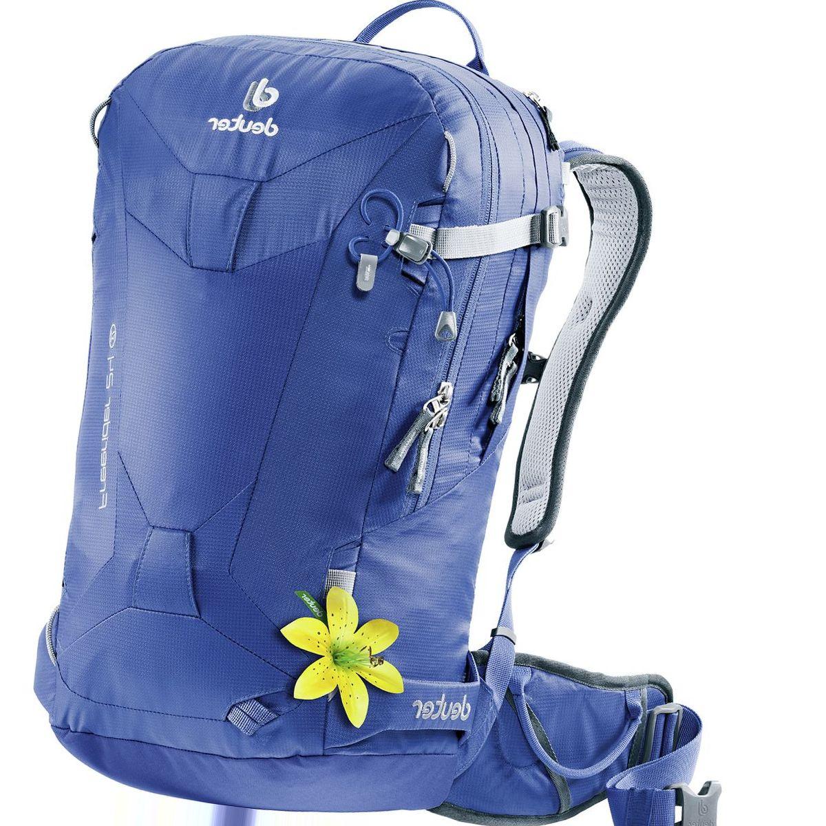 Deuter Freerider SL 24L Backpack - Women's