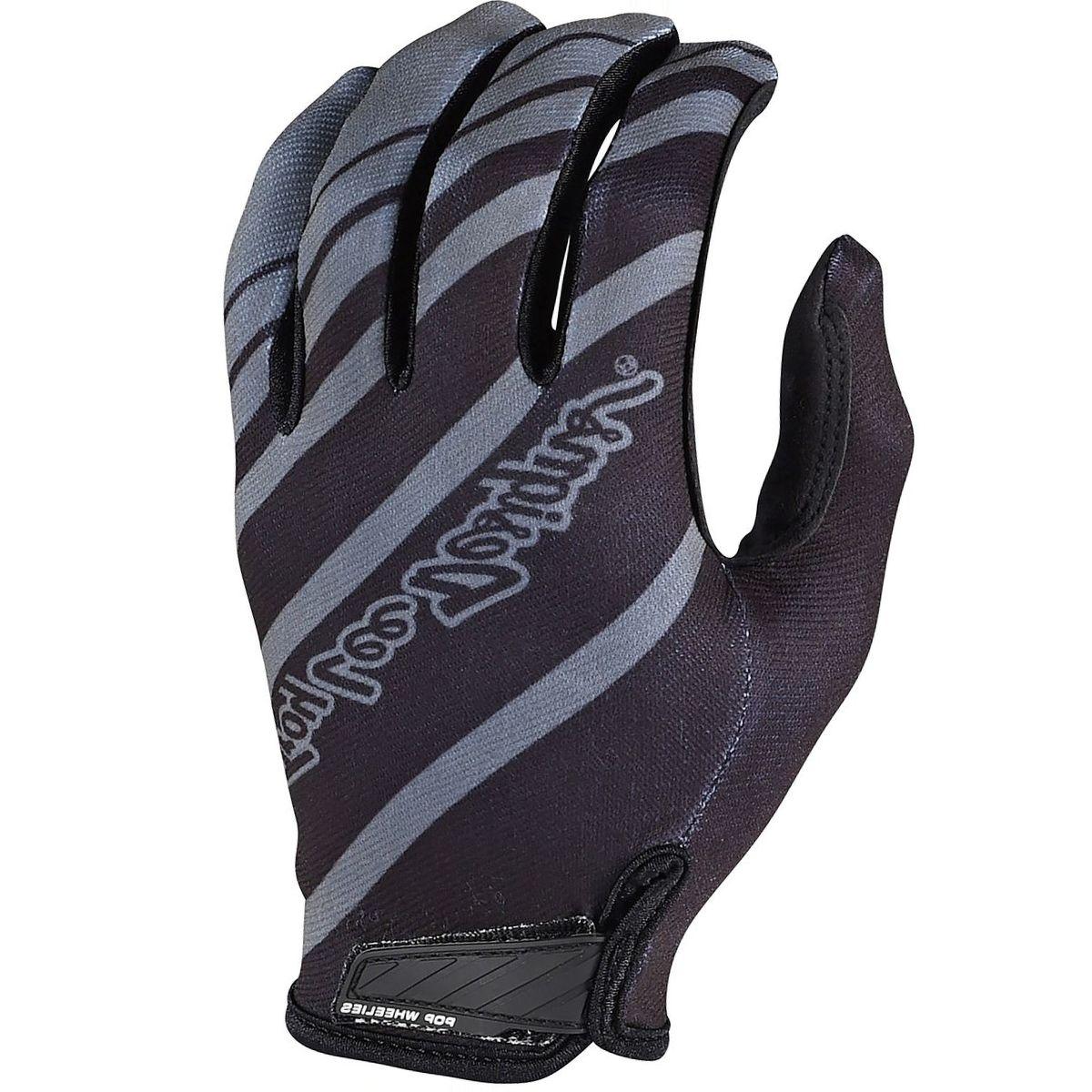Troy Lee Designs Air Glove - Men's