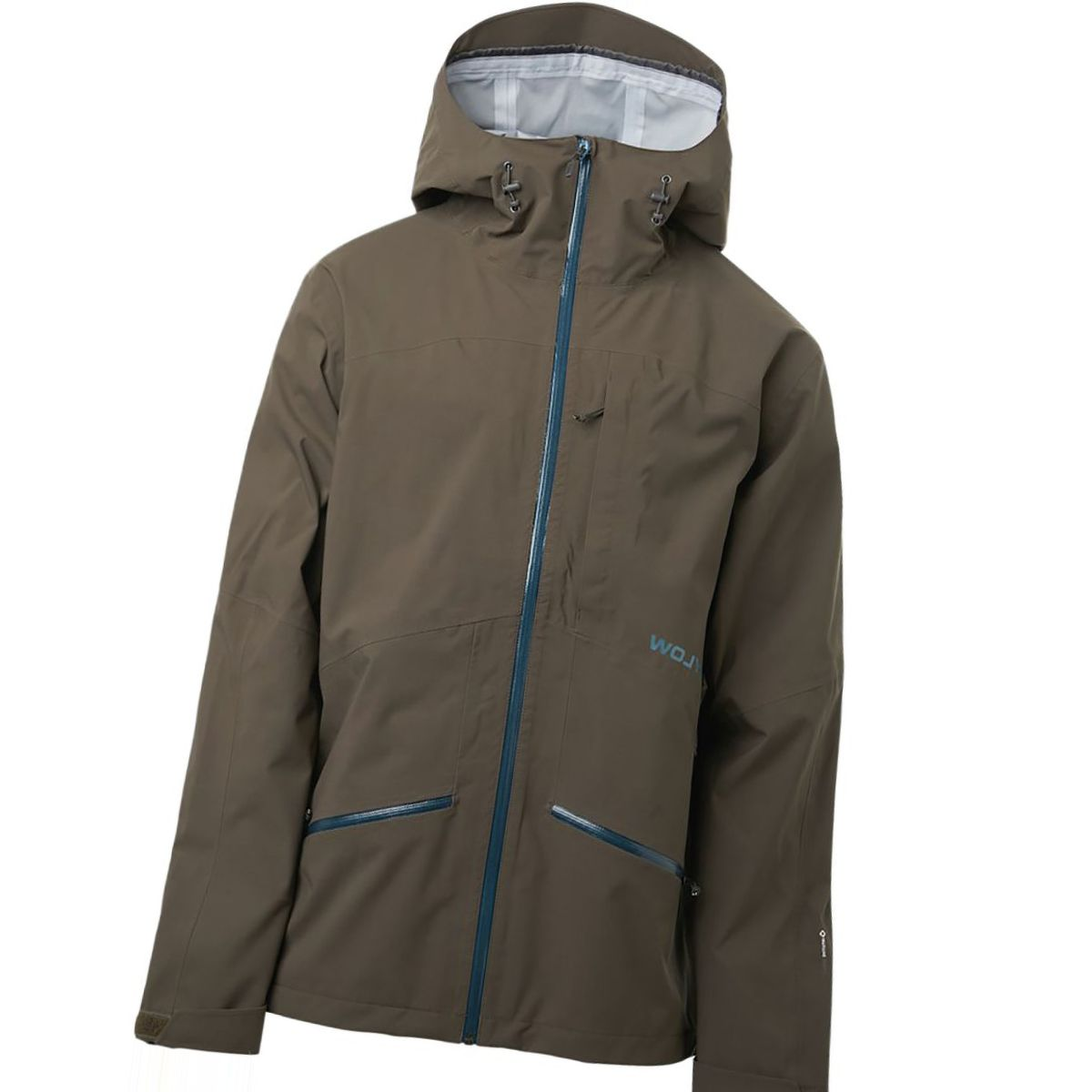 Flylow Higgins 2.1 Jacket - Men's