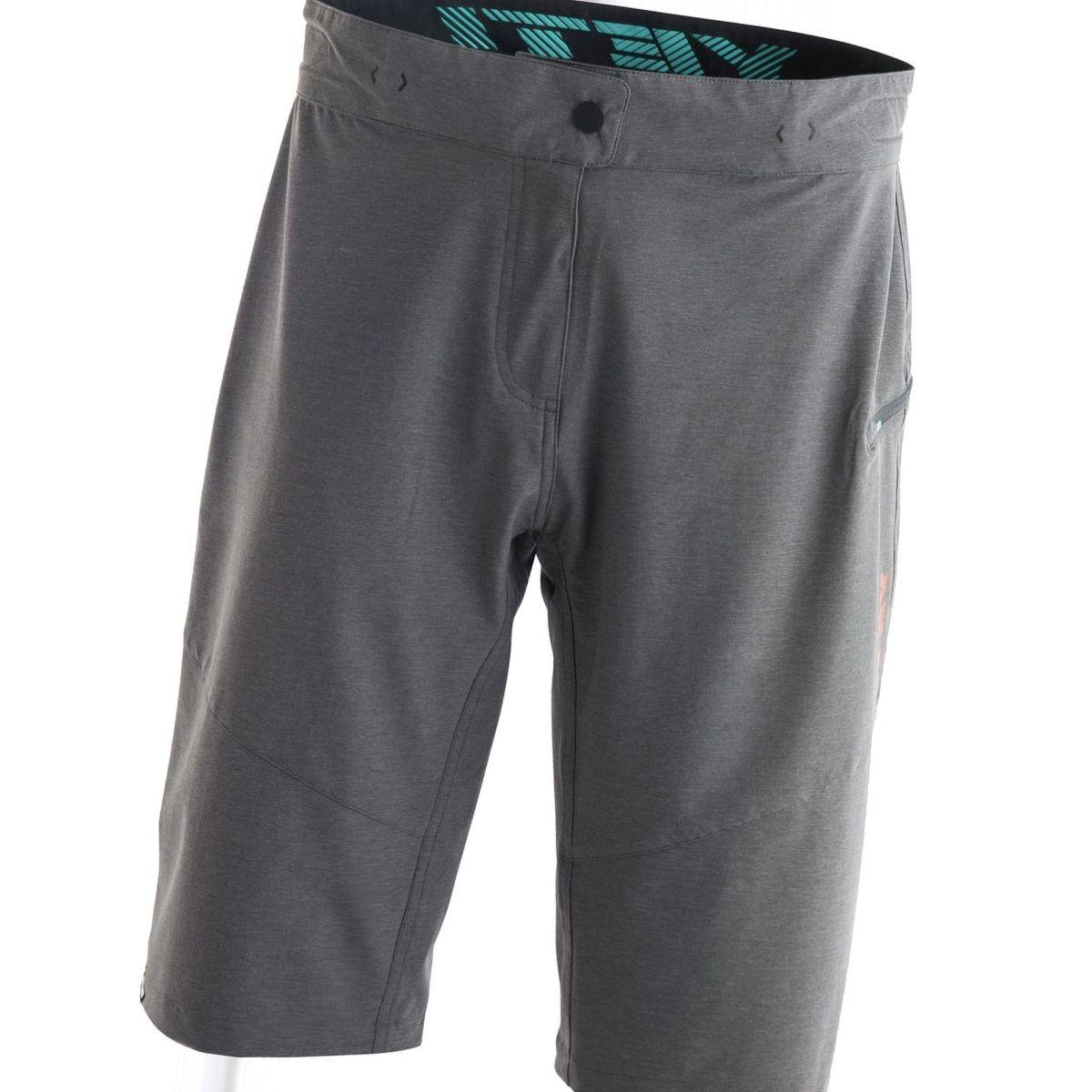 Yeti Cycles Mason Short - Men's