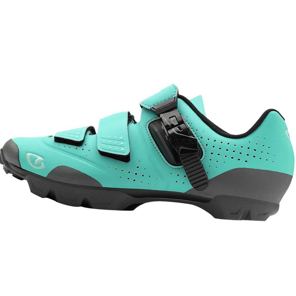 Giro Manta R Cycling Shoe - Women's