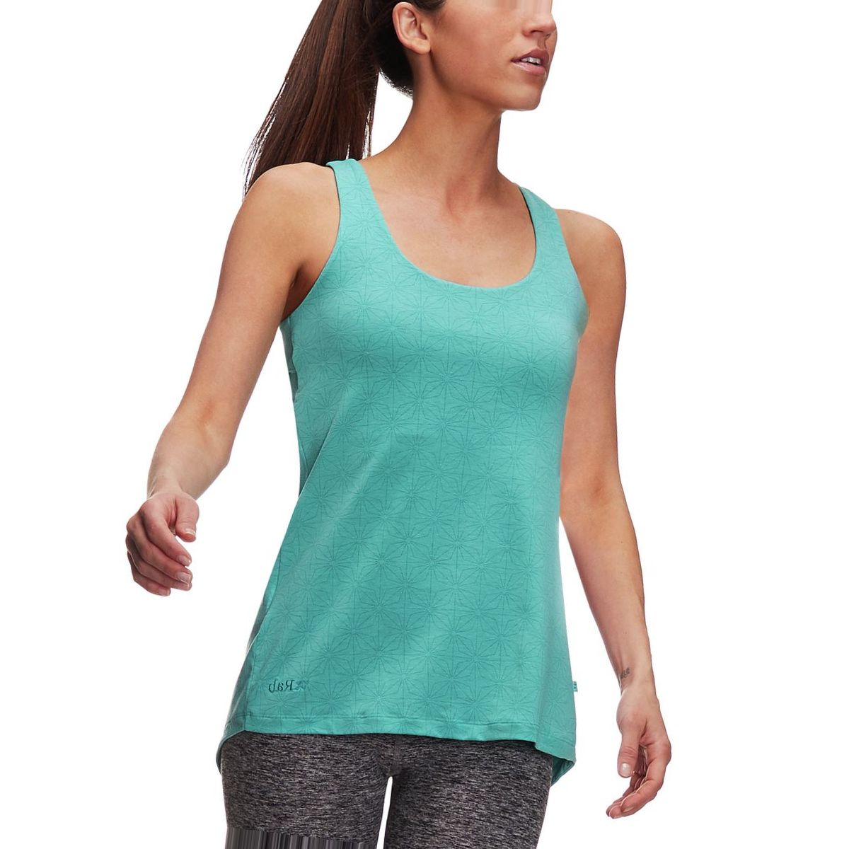 Rab Trance Tank Top - Women's