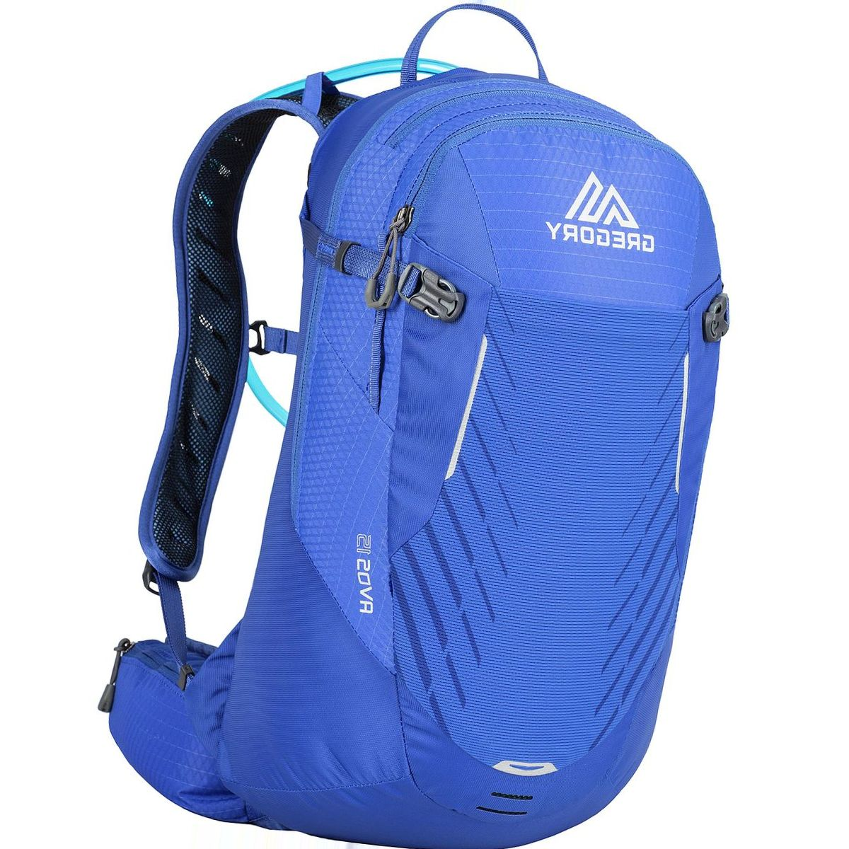 Gregory Avos 15 Hydration Backpack - Women's