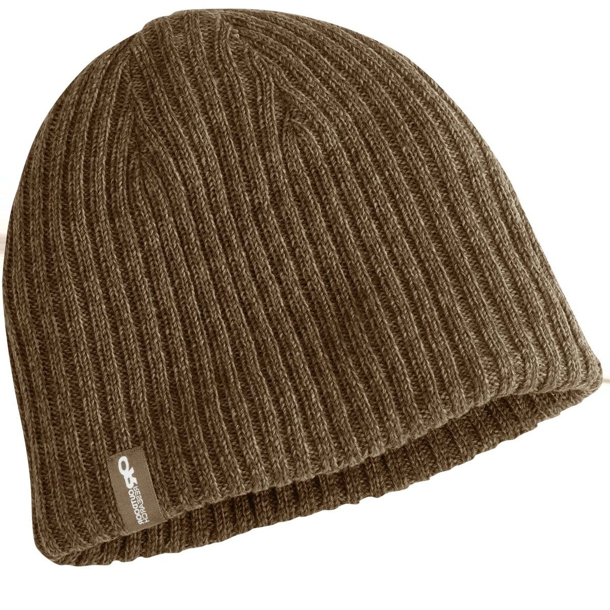 Outdoor Research Camber Beanie - Men's